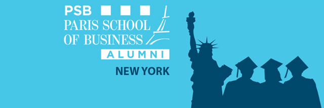Alumni New York