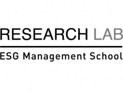 Le Research Day de l'ESG Management School