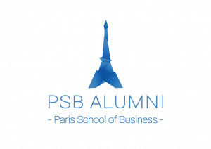 PSB - Paris School of Business Alumni